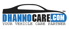 DhannoCare Car Cleaning