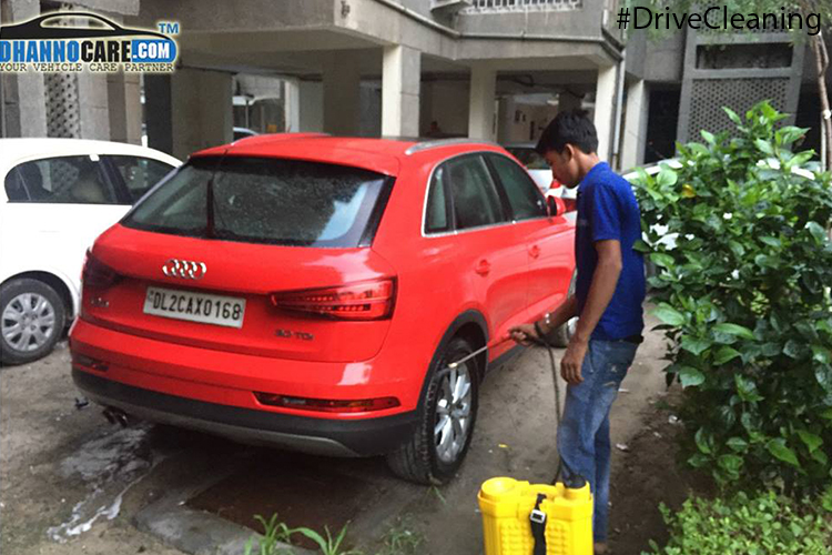 daily car cleaning services noida,daily car cleaning services delhi,daily car wash at your doorsteps,doorstep car wash New delhi,car wash New delhi price,doorstep car cleaning in delhi,doorstep car wash near me,car interior cleaning,car wash price